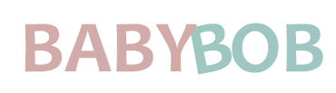 BabyBob.dk