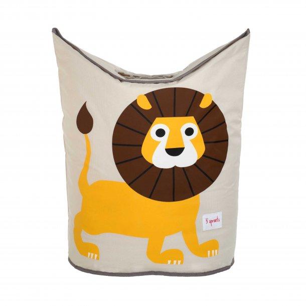 3 Sprouts Vasketøjskurv, Løve