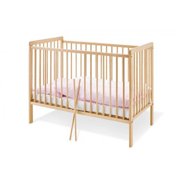 Pinolino - Økologisk Babyseng Hanna