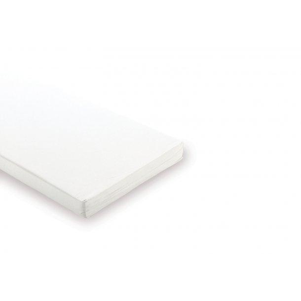 Pinolino - Madras til Vugge, Barnevogn eller Bedside Crib - 90x40x5cm