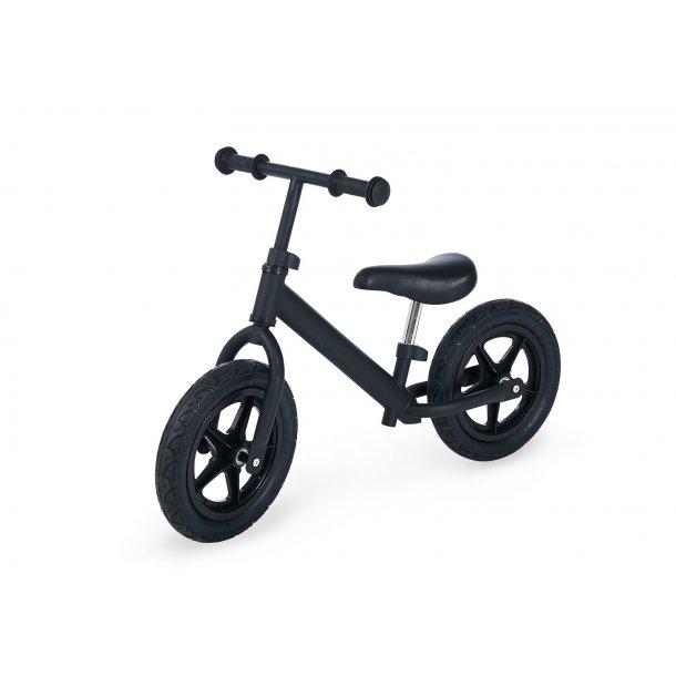 Pinolino - Løbecykel - Lee/Stål